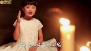 Tak Berubah Kasih-Mu, Album Pengharapan Grezia Ephiphania