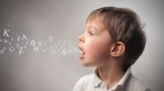 Supaya Anak tidak Mau Berbohong, Ini 2 Cara yang Orangtua Perlu Tahu dan Ajarkan!