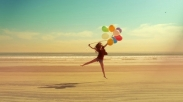 4 Tokoh Alkitab Ini Ajarkan Kita Soal Hidup Penuh Sukacita