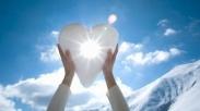 Saat Segala Sesuatu Sulit Untuk Dipahami, Ingatlah akan Kasih Kristus!