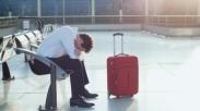 7 Cara Ampuh Usir Kebosanan di Bandara
