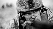 Camp Militernya Tuhan