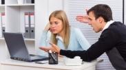 3 Cara Bijak Responi Kritikan di Tempat Kerja