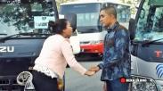 Hernita Silalahi, Mahasiswi yang Dicampakkan Pacarnya Setelah Hamil Diluar Nikah