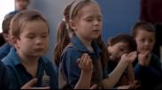 Bioskop Inggris Tolak Putarkan Iklan Doa Natal Ini
