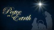 Kasih Karunia dan Sejahtera dari Allah, Bapa Kita, dan dari Tuhan Yesus Kristus Menyertai