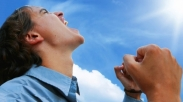 Jangan Pernah Sesalkan Kecewa, Karena Dengan Itu Kamu Bisa Menghargai Berkat