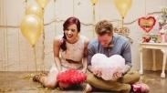 6 Kunci Rahasia agar Pernikahan Anda Lebih Baik