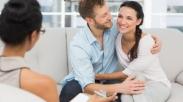 4 Pelajaran Komitmen yang Diajarkan Dalam Konseling Pernikahan