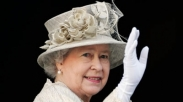 Ratu Elizabeth II Mengaku Telah Menyaksikan Kesetiaan Yesus