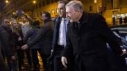 Spotlight Menang Oscar, Kardinal Ini Akui Kesalahan Gereja Katolik