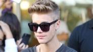 Pentingnya Tuhan Dalam Hidup Justin Bieber
