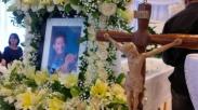 RIP Ireng Maulana dan Album Rohani yang Tak Kesampaian