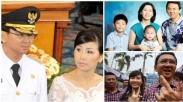 Meski Veronica Tan Tak Hadir, Gugatan Cerai Ahok Ternyata Belum Tentu Dikabulkan Hakim Lho