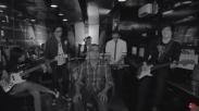 Rayakan Hari Musik Nasional, Cameo Project Sindir Pembajak Lewat Lagu