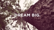 Jangan Batasi Mimpimu