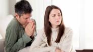 Inilah yang Terjadi Pada Suami Jika Istri Lebih Dominan