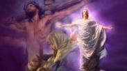 Inilah Mujizat Terbesar Yesus Menurut Alkitab