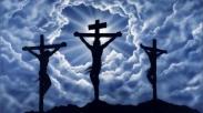 Salib dan Perjanjian Baru Bukti Nyata Pengorbanan Domba Yang Tak Bercela