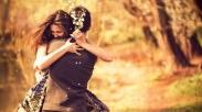 5 Cara Simpel Biar Cowokmu Serius Jalani Hubungan