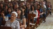 5 Tugas yang Wajib Dilakukan Seorang Pendeta Saat Rayakan Paskah