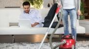 Alasan Mengapa Suami Cenderung Abai Lakukan Pekerjaan Rumah Tangga