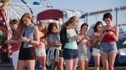Studi Ungkap Gadis Remaja Rentan Alami Pelecehan Seksual Online