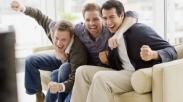 9 Perilaku Buruk yang Pantang Dilakukan Pria Menikah