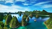 15 Spot Wisata Indonesia yang Persis Seperti di Luar Negeri (Bagian 2)