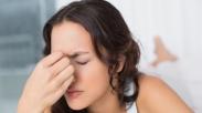 5 Tips Ampuh Bikin Tubuh Tetap Bugar Meski Kurang Tidur