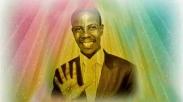 Pendeta Afrika Ini Dibully Karena Mengaku Pernah Foto Selfie di Surga