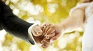 Ini Lho Manfaat dan Pentingnya Abadikan Momen Pernikahan Anda