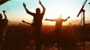 Ini Loh 4 Lagu Penyembahan yang Bisa Jadi Penyemangatmu Hadapi Semua Keadaan!