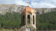 Ini yang Bikin Kristen dan Muslim Bulgaria Teladan Toleransi Beragama