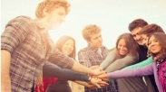 3 Karakter Istimewa yang Dimiliki Orang Percaya