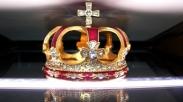 Kontes Kejujuran Sang Raja