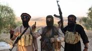 Dalam 3 bulan, Teroris Baru di Nigeria Telah Bunuh 800 Orang Kristen