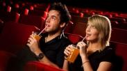 5 Tempat yang Hanya Akan Merusak Kencan Pertama Kamu
