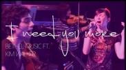 I Need You More, Lagu Sederhana Kim Walker-Smith yang Begitu Bermakna
