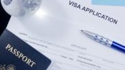 Pengajuan Visa Anda Ditolak? Lakukan 5 Tips Jitu Ini
