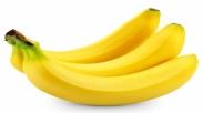 10 Fakta Terbaru Pentingnya Makan 3 Buah Pisang Setiap Hari