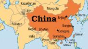 Gerakan Yudas Mini, Pemerintah China Beri Imbalan $1500 Untuk Laporkan Orang Kristen