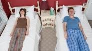 7 Penyebab Pasangan Suami Istri Pisah Ranjang