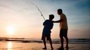 7 Hal Inilah yang Kerap Diingat Anak dari Orangtuanya