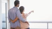 Jalani Tahun Pertama Menikah di Tengah Pandemi, Gimana Caranya?