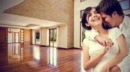 Pastikan 7 Hal Ini Sebelum Membeli Rumah Setelah Menikah