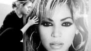 Artis Ini Buat Penggemar Marah Karena Samakan Beyonce Dengan Yesus