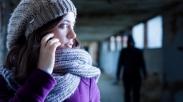 5 Cara Wanita Lindungi Diri dari Tindakan Kekerasan Seksual