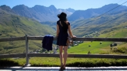 5 Tips Jalan-Jalan Berani Nyasar Demi Momen Berkesan