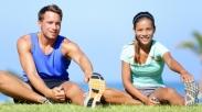 5 Alasan Perempuan Lebih Panjang Umur daripada Laki-laki